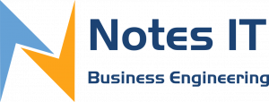 Notes IT - Ihr kompetenter IT Partner