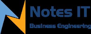 Notes IT - Ihr kompetenter IT Partner