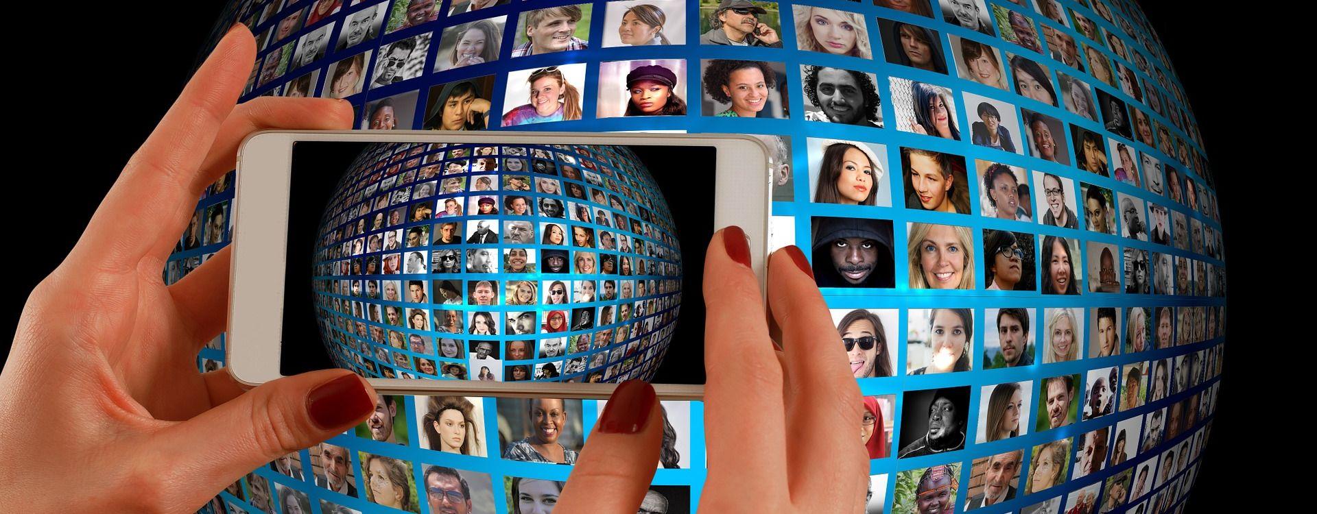 Der Notes IT Blog..... Informationen für Sie